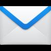serveur mail plus
