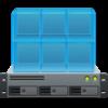 Virtualisation VM