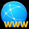 serveur web