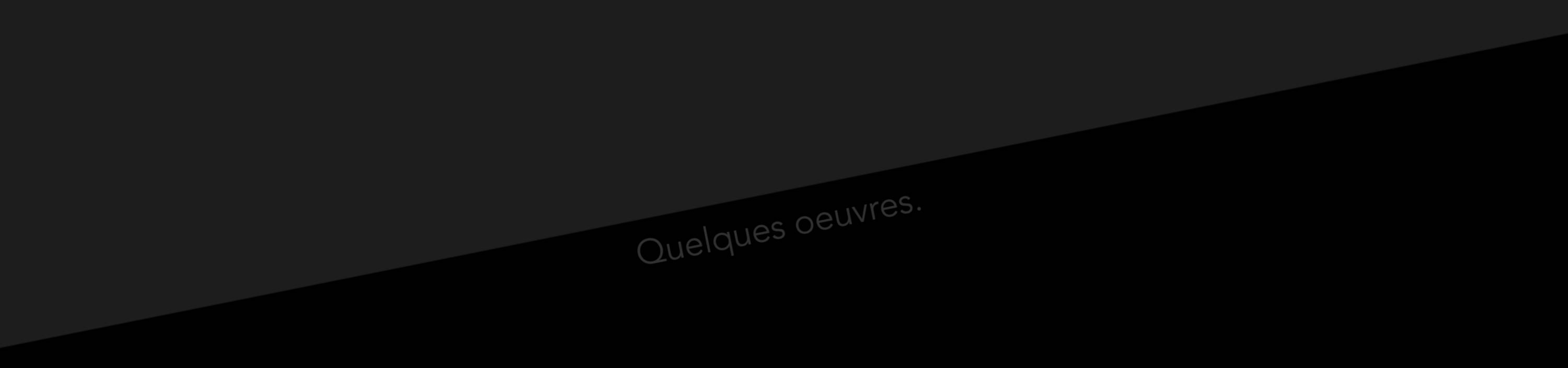 oeuvres webdesign redthink